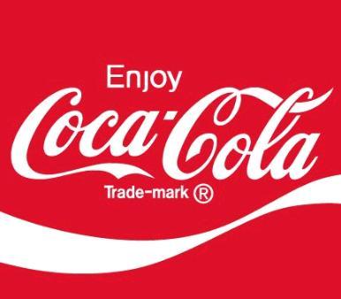 Coca-Cola欢乐餐厅