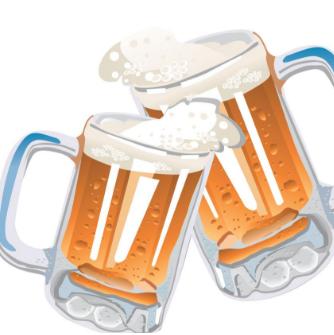 国内啤酒诚邀加盟