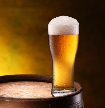 国内啤酒加盟图片