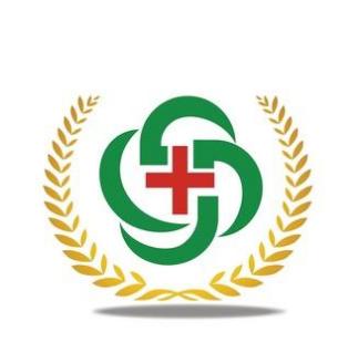 金英杰医学教育网校
