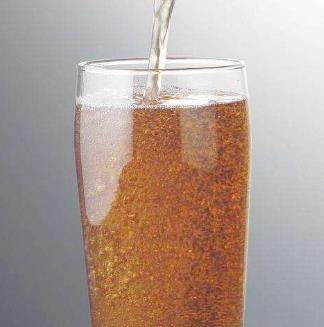 航空啤酒加盟图片
