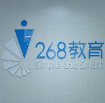 268教育网校