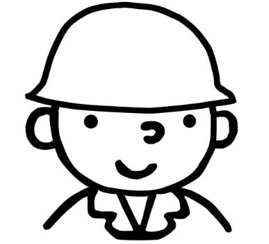 建工教育网校