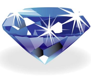 钻宝丽钻石画