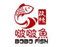 欢辣啵啵鱼加盟