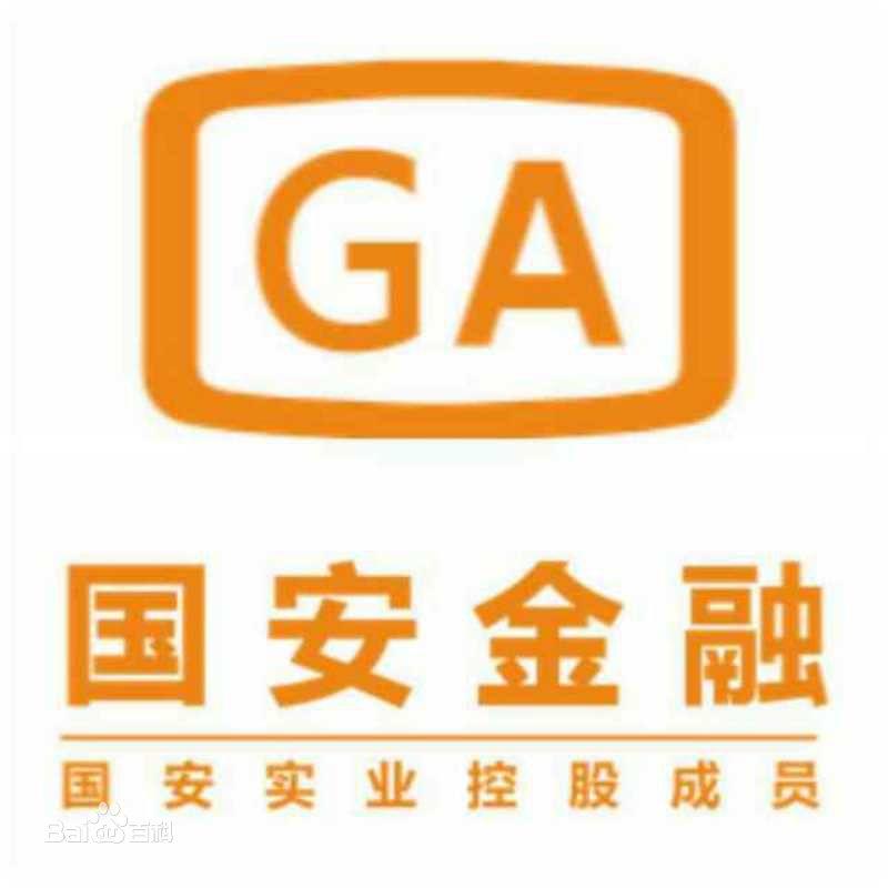 国安融资租赁(深圳)