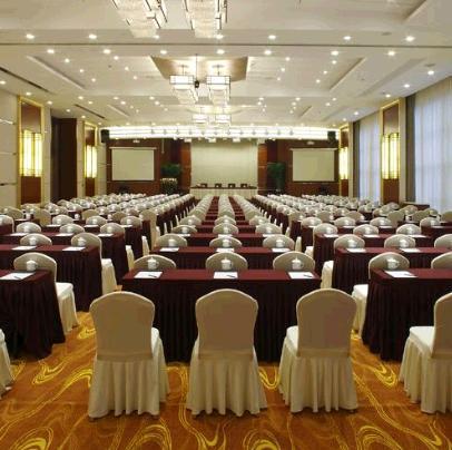中豪酒店加盟图片