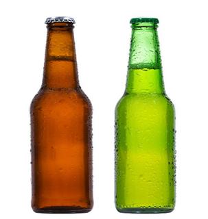 高度啤酒加盟图片