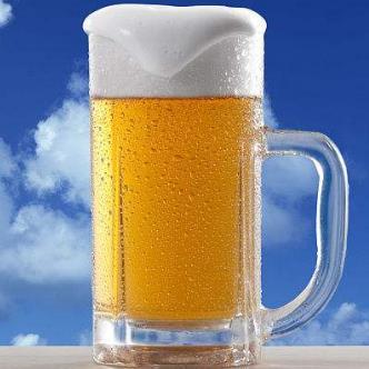 小支啤酒诚邀加盟