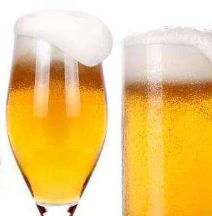 小棒啤酒加盟图片