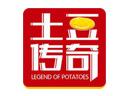 土豆传奇诚邀加盟