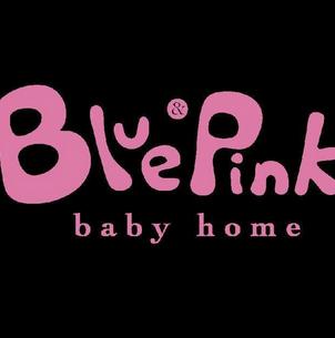 bluepink母婴