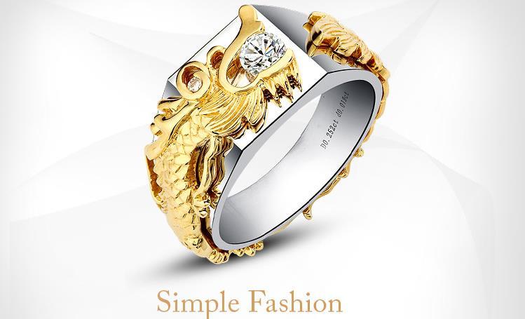 引领钻石消费快时尚,尊享更优惠、更时尚的钻石饰品   深圳拥有珠宝首饰制造企业两千多家,在2008年年底,作为国内优先个吃螃蟹的珠宝工厂,欧宝丽品牌从珠宝工厂直接进军珠宝电子商务,打破了以往珠宝厂商加工归加工、零售归零售的格局,让珠宝工厂与顾客直接对接,尊享直接来自珠宝工厂的更优惠、款式更时尚的钻石饰品。   中国F2C(Factory to Customer,工厂直达顾客)珠宝电子商务模式,欧宝丽珠宝引领钻石消费快时尚,依托源自于有国际创意珠宝工厂及全球直达裸钻库存资源,创建钻石极速供应