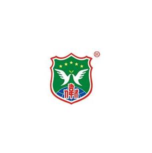 香港伟才幼儿园诚邀加盟