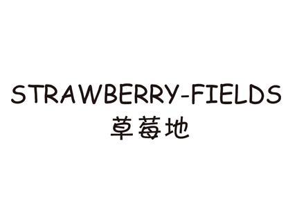 草莓地女包