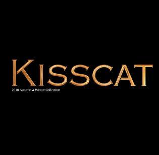 接吻貓女包加盟