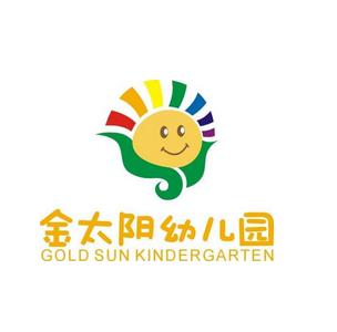 金太阳幼儿园诚邀加盟