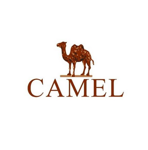 骆驼户外用品
