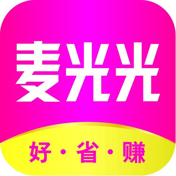 飞麦网络科技加盟