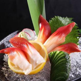 松临日本料理