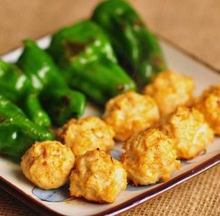 味藏日本料理