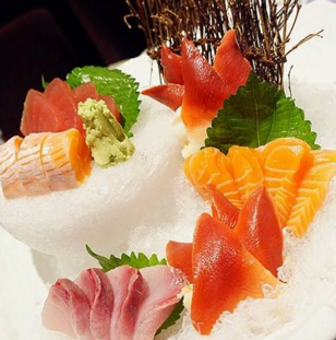 都石亭日本料理
