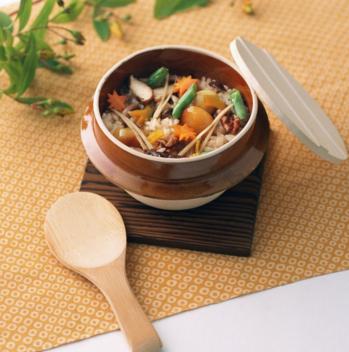 红叶日本料理