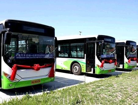 众悦学车网上海巴士驾校