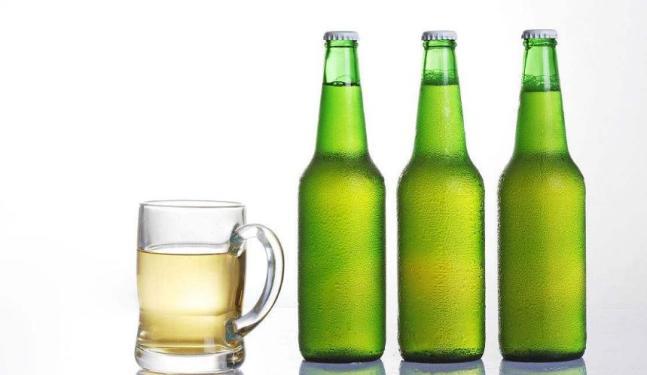 航空啤酒诚邀加盟