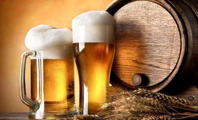 寻求啤酒加盟