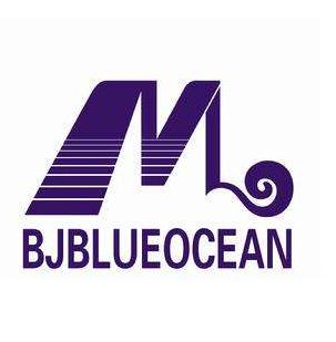 魅力藍海加盟
