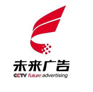 未来广告诚邀加盟