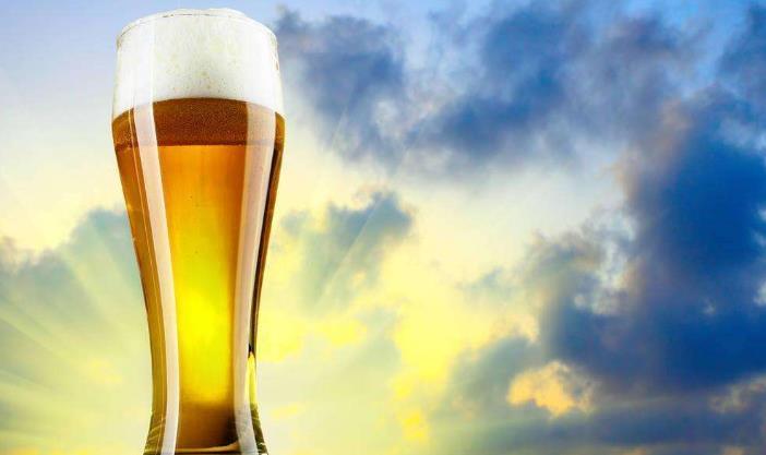 银子弹啤酒加盟