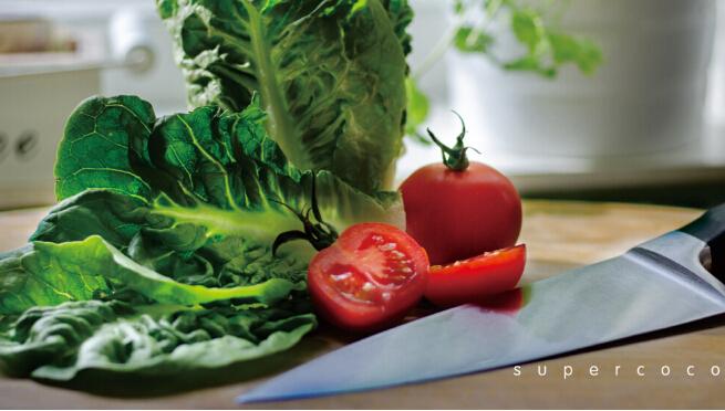 蔬可可干拌麻辣烫加盟条件