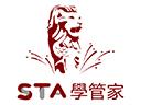STA教育学管家