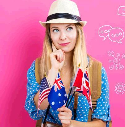 美世留学加盟图片