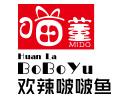 喵董欢辣啵啵鱼诚邀加盟