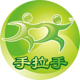 杭州手拉手电子商务有限公司加盟