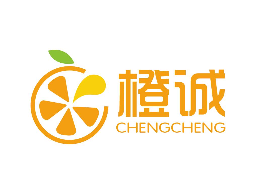 橙誠自助販賣榨汁機