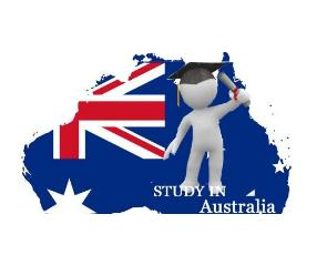 澳洲mag留学