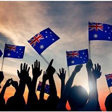 澳洲mag留学加盟图片
