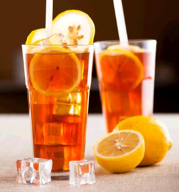 尚品工坊港式奶茶加盟图片