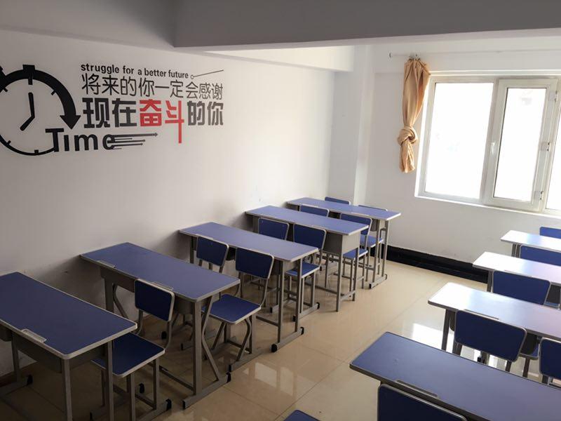 哈尔滨圆梦园文化艺术学校加盟图片