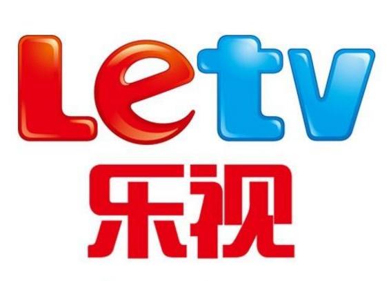 乐视TV诚邀加盟