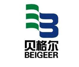 贝格尔整体橱柜加盟