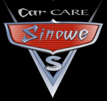 斯诺威汽车美容加盟