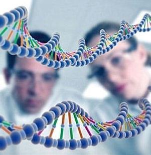 中科华美基因检测诚邀加盟