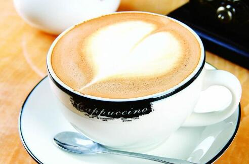 甜啦啦奶茶店加盟图片