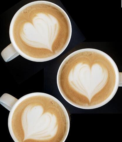 田甜奶茶加盟图片