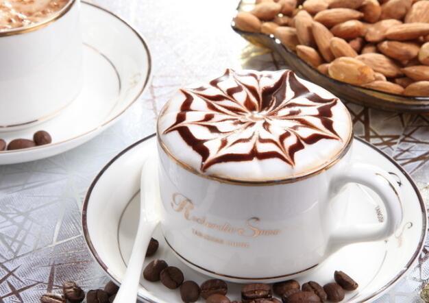 吸吸吧奶茶加盟加盟图片
